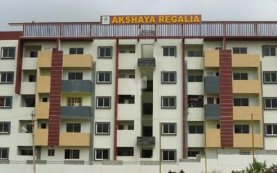 akshaya-regalia-in-uttarahalli-hobli-elevation-photo-1rxg