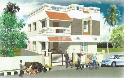 sree-arg-individual-villa-in-tambaram-west-floor-plan-2d-1d40
