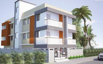 nishanth-garden-flats-in-maraimalai-nagar-elevation-photo-1dtt