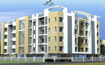 srivari-praneet-in-puliakulam-elevation-photo-1vze