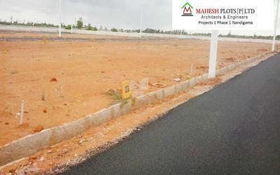 mahesh-project-1-phase-i-in-kothur-elevation-photo-1tv9