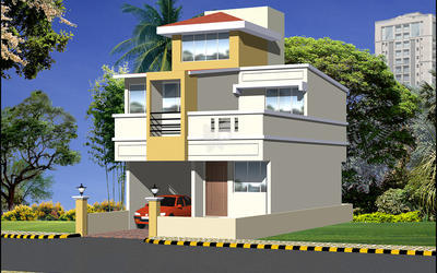 vighnaharta-enclave-b-phase-1-in-new-panvel-elevation-photo-nt6
