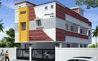 shree-dev-flats-in-kilpauk-5dz