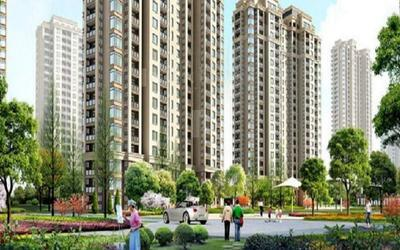 mahalakshmi-tres-belle-park-in-dwarka-sector-13-elevation-photo-1i3i