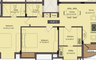espeeyare-sushila-apartment-in-ganapathy-elevation-photo-qqc