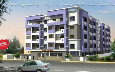 mv-vajra-global-in-raja-rajeshwari-nagar-1m2s