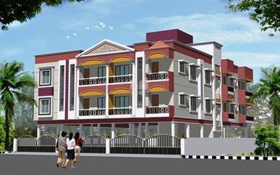 g-k-sri-sai-anugraha-in-madipakkam-elevation-photo-1brt