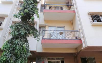 hinduja-park-apartments-in-whitefield-road-elevation-photo-udy.