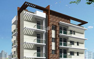 gatala-construction-sukriti-in-nungambakkam-elevation-photo-vx5