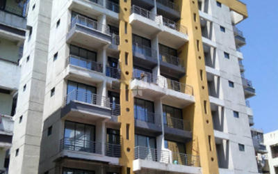 patel-moon-light-apartment-in-taloja-elevation-photo-1usu