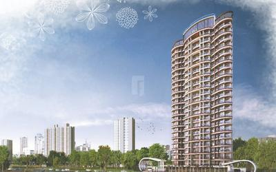 origin-corp-shubh-atika-in-mira-road-elevation-photo-115r