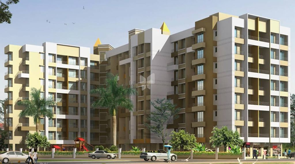 Rai Pandu Hari Enclave Phase I - Project Images