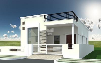 celebrity-lifestyle-dream-homes-ii-in-patancheru-elevation-photo-1e6l