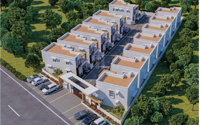 sri-vishali-elite-homes-in-kovaipudur-elevation-photo-1vni