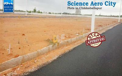 science-aerocity-in-chikkaballapur-master-plan-1bev