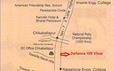 defence-hill-view-in-chikkaballapur-4lw