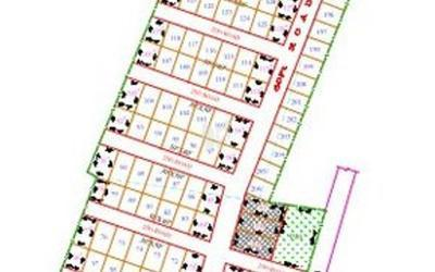 svr-classic-residential-layout-in-bommanahalli-master-plan-rt1.