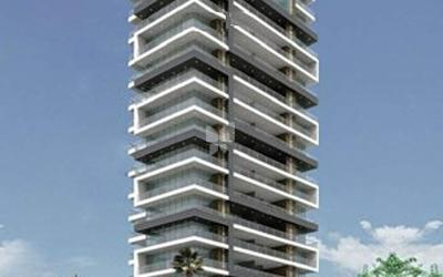 kamla-iris-in-andheri-west-elevation-photo-120q
