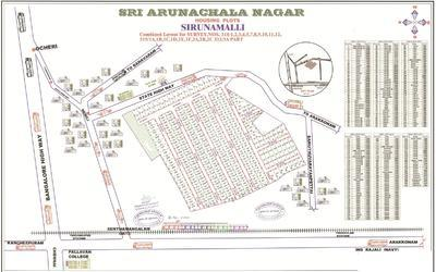 7seas-shri-arunachala-nagar-in-arakkonam-elevation-photo-1soo