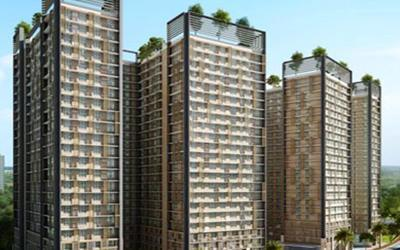 spenta-altavista-in-chembur-colony-elevation-photo-z57