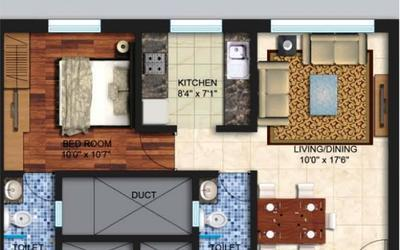spenta-altavista-in-chembur-colony-floor-plan-2d-z5b