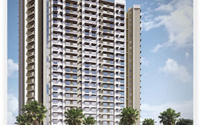 raunak-centrum-in-chembur-colony-elevation-photo-10dy