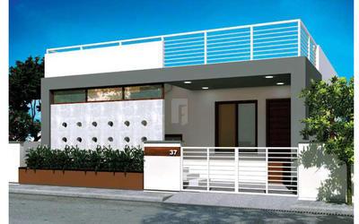 skandhanshi-aarambh-in-753-1582628315991