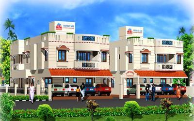 himayam-lakshmi-apartments-in-west-mambalam-elevation-photo-shs
