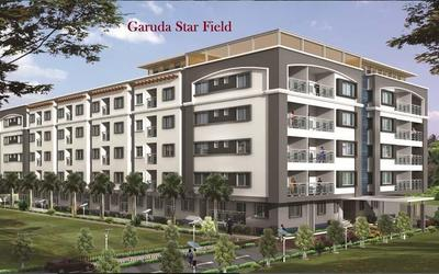 garuda-star-field-in-mahadevapura-elevation-photo-cle