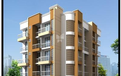 tejas-builders-and-developers-payas-in-sector-8-ulwe-elevation-photo-kon