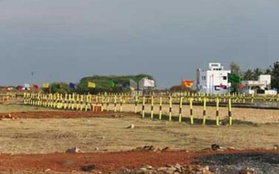 soukhya-kakatiya-nagar-2-in-bibi-nagar-elevation-photo-1fxf