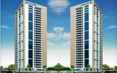 lodha-aristo-in-majiwada-elevation-photo-wf2