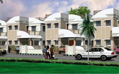 vision-harmony-homes-in-pimple-nilakh-elevation-photo-gud