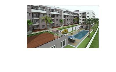 thipparthi-fort-house-apartment-in-tc-palya-road-elevation-photo-nli
