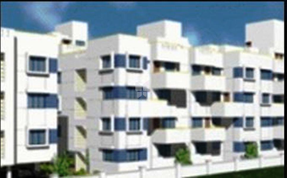 Devi Mash Apartments - Project Images