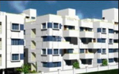 mash-apartments-in-aundh-elevation-photo-goj