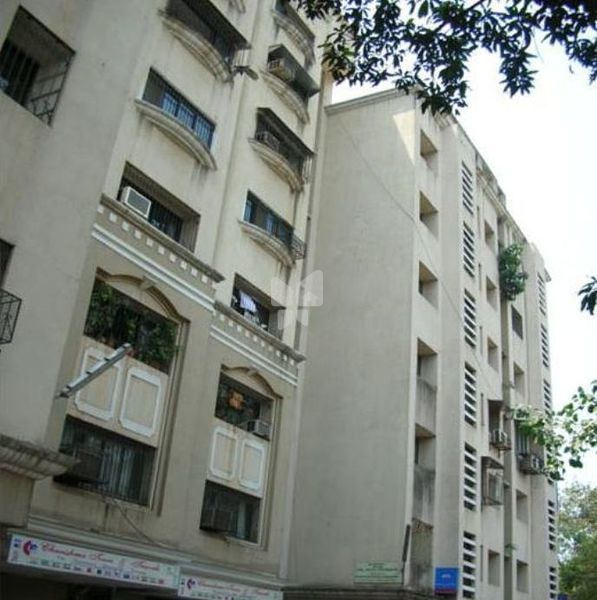 Charisma Gurudev Apartment - Project Images