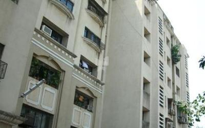 charisma-gurudev-apartment-in-chembur-colony-elevation-photo-hkv