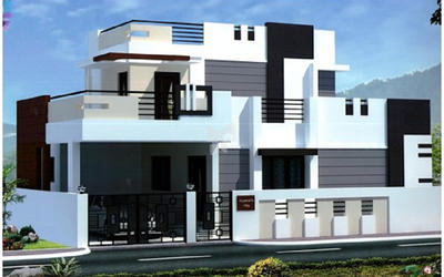 abs-bungalow-in-vedapatti-elevation-photo-1whf