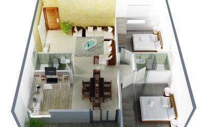 ds-max-solitaire-in-horamavu-agara-floor-plan-2d-y8p