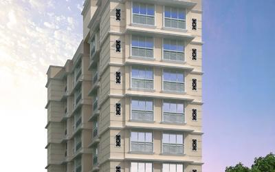 manhar-residency-in-dahisar-west-elevation-photo-1kar