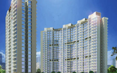 arkade-earth-aspen-in-kanjurmarg-east-elevation-photo-1uab