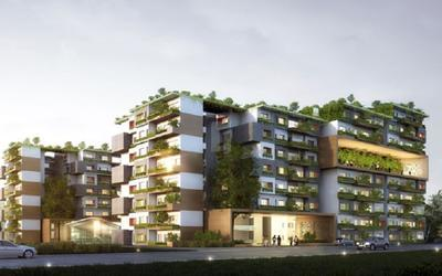 mpn-green-storeys-in-441-1581491568446