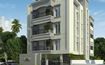 pushkar-mayflower-in-anna-nagar-elevation-photo-1ohv