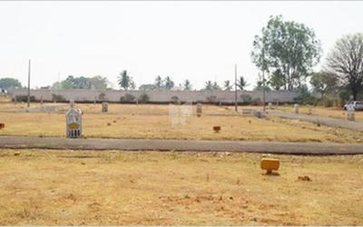 shinemax-shree-madeshwara-enclave-in-nelamangala-chikkaballapur-road-elevation-photo-1ven