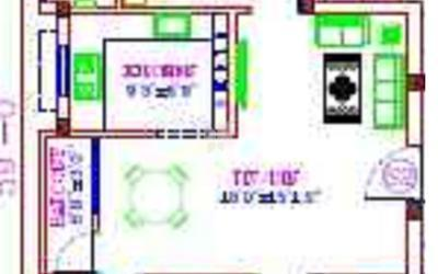 mithun-homes-vadakupattu-in-kovilambakkam-1wq3