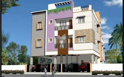 mithun-homes-vadakupattu-in-kovilambakkam-1wq7