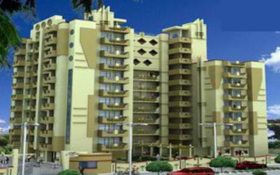 ar-elysium-homes-in-vaishali-1pjb