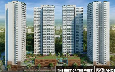 kalpataru-radiance-in-goregaon-west-elevation-photo-1yfs