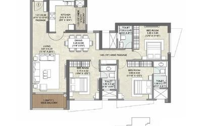 kalpataru-radiance-in-goregaon-west-floor-plan-2d-1ylx